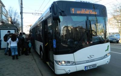 autobuz baia mare
