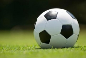 Fotbal: Editia 2014-2015 a Ligii I debuteaza vineri. Vezi programul