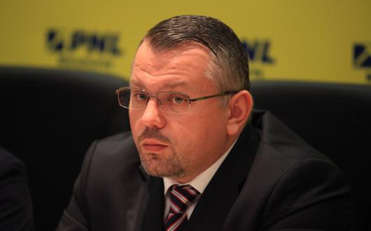 Ovidiu Nemes acuza: Exista presiuni la adresa primarilor liberali