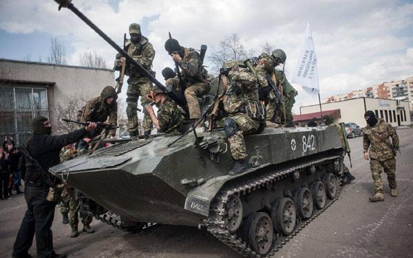 ucraina razboi