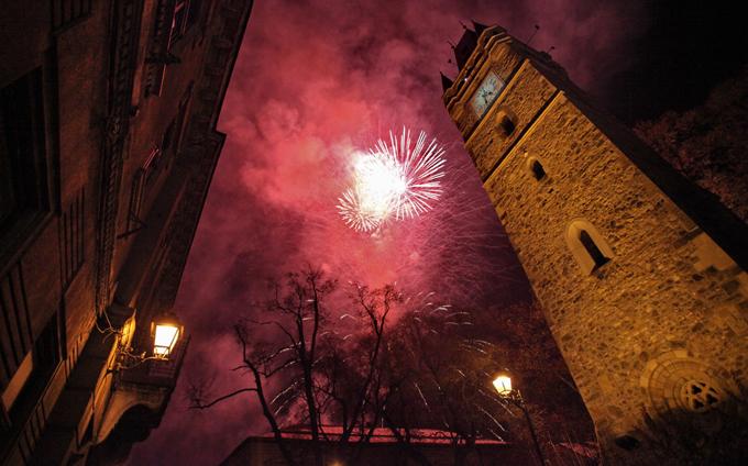 artificii-baia-mare-1-decembrie-2013-9