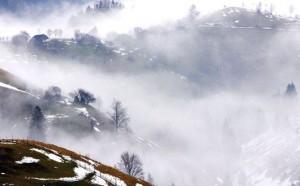 peisaj-iarna-maramures
